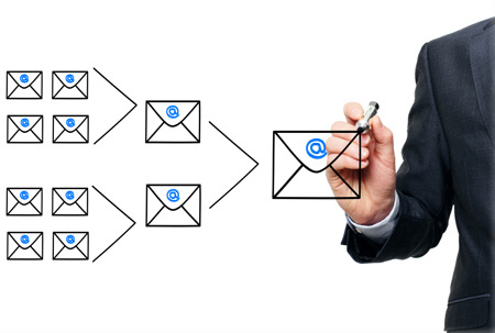 Algunas claves para un Email marketing efectivo 2015
